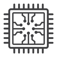 chip-line-icon