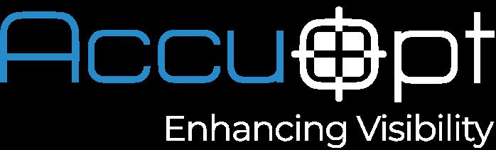 Accuopt Logo