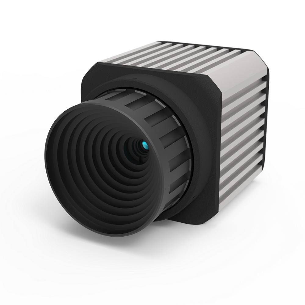 LTE 160 Camera Product