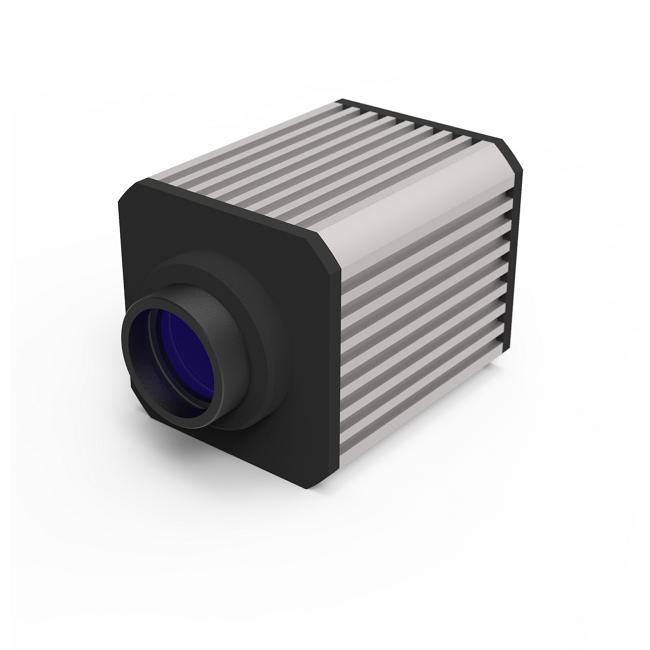 LTE 384 Camera Product