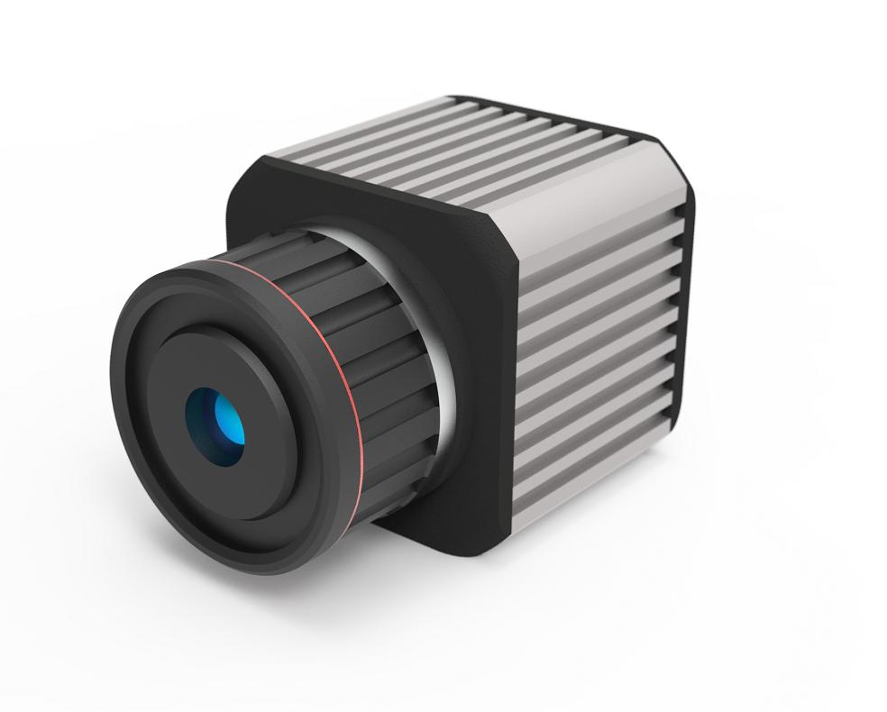 CCTV Camera LTE-80