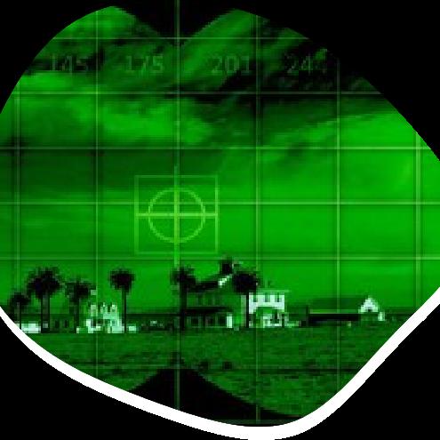 Accuopt Night Vision Camera